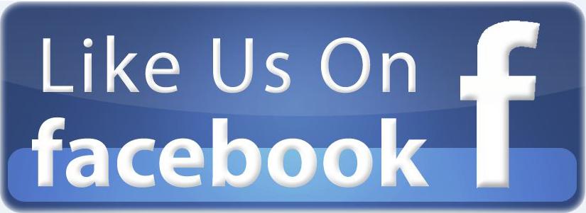 Follow Facebook Logo Facebook Wiggin'out